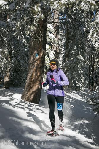 Sandia Snowshoe Race-14.jpg