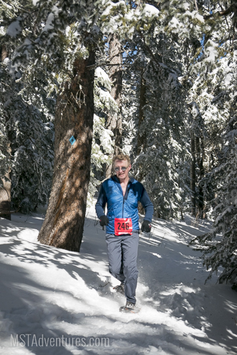 Sandia Snowshoe Race-15.jpg