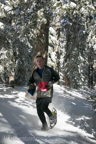 Sandia Snowshoe Race-16.jpg