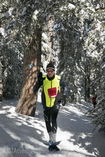 Sandia Snowshoe Race-21.jpg
