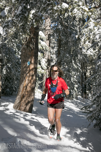 Sandia Snowshoe Race-22.jpg