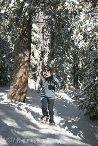 Sandia Snowshoe Race-25.jpg