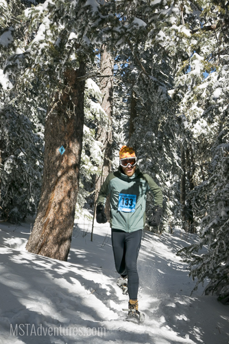 Sandia Snowshoe Race-27.jpg
