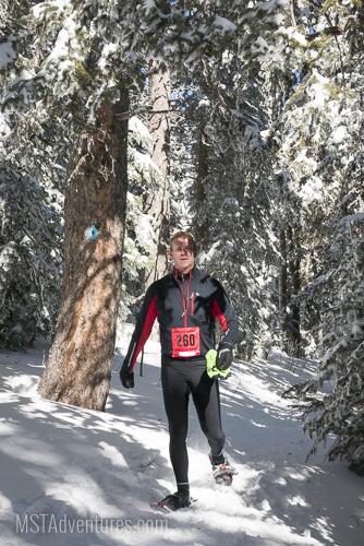 Sandia Snowshoe Race-29.jpg