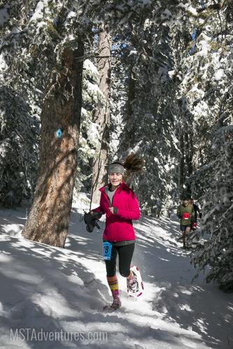 Sandia Snowshoe Race-30.jpg