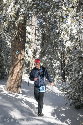 Sandia Snowshoe Race-33.jpg