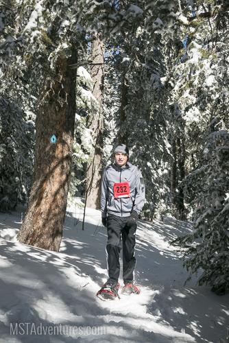 Sandia Snowshoe Race-34.jpg
