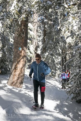 Sandia Snowshoe Race-37.jpg