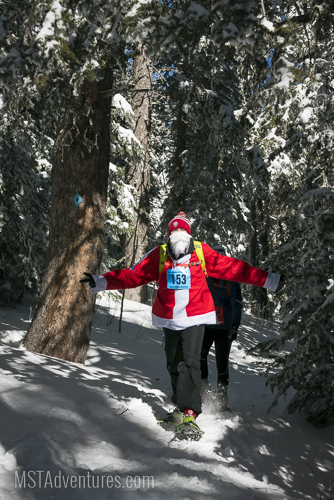 Sandia Snowshoe Race-39.jpg