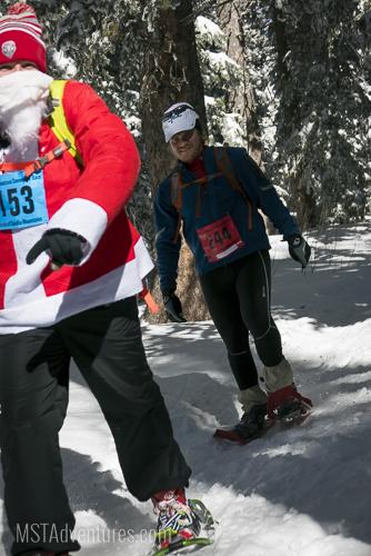 Sandia Snowshoe Race-40.jpg