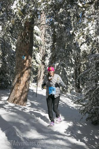Sandia Snowshoe Race-41.jpg