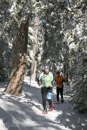Sandia Snowshoe Race-42.jpg