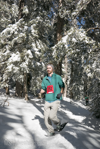 Sandia Snowshoe Race-44.jpg