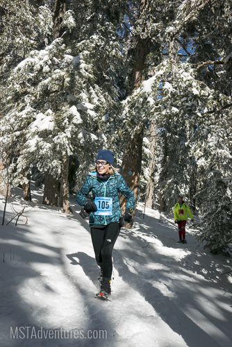 Sandia Snowshoe Race-48.jpg