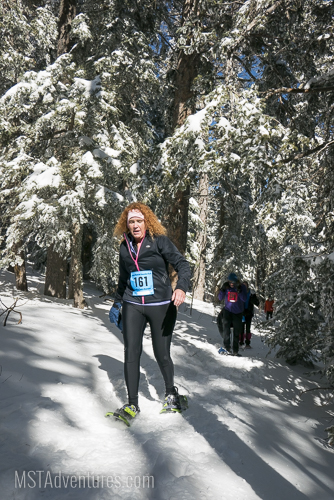 Sandia Snowshoe Race-53.jpg