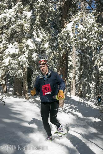 Sandia Snowshoe Race-65.jpg