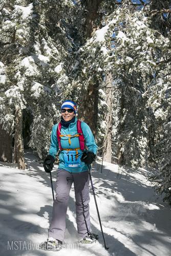 Sandia Snowshoe Race-67.jpg