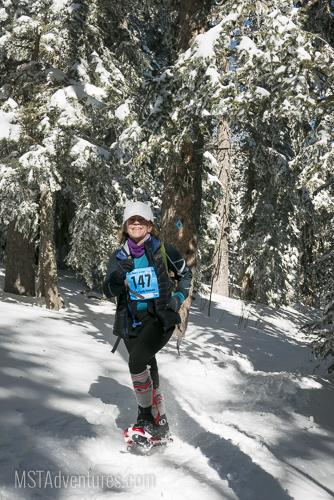 Sandia Snowshoe Race-69.jpg