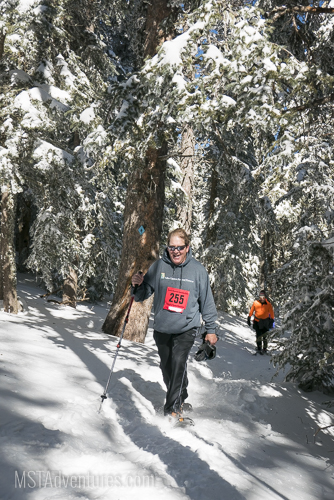 Sandia Snowshoe Race-72.jpg