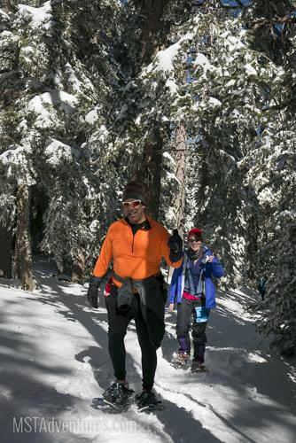 Sandia Snowshoe Race-74.jpg