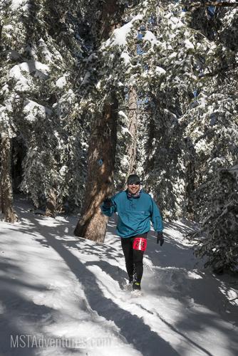 Sandia Snowshoe Race-75.jpg