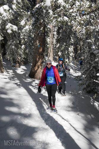 Sandia Snowshoe Race-82.jpg