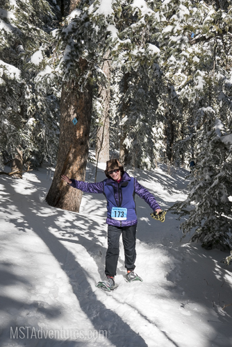 Sandia Snowshoe Race-86.jpg