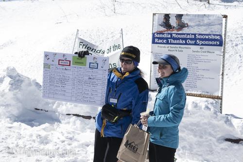 Sandia Snowshoe Race-96.jpg