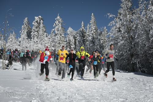 Sandia Snowshoe Race-3.jpg