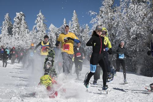 Sandia Snowshoe Race-4.jpg