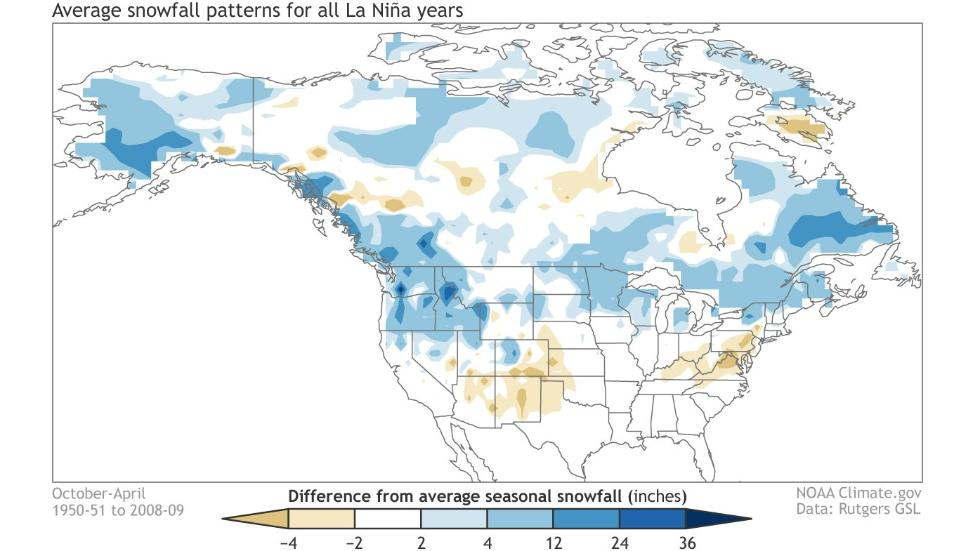 avg_snowfall_all_la_nina_years_0.jpg