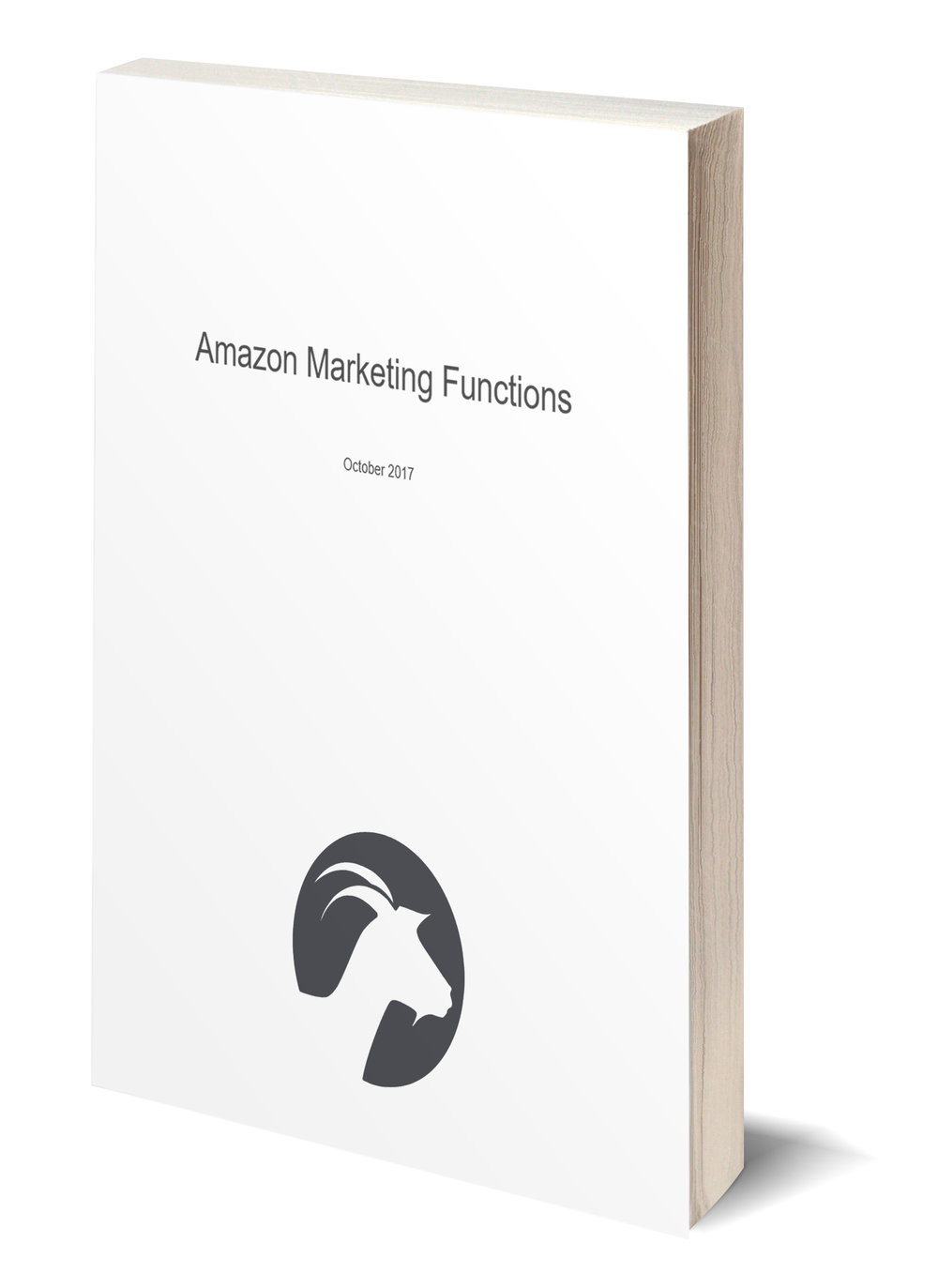 AmazonMarketingFunctions.jpg