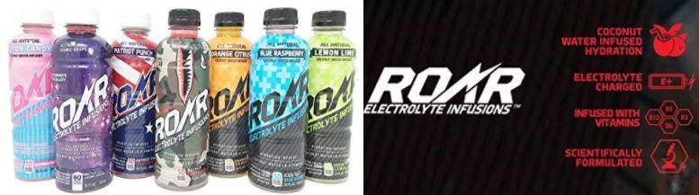 Roar Brand.JPG