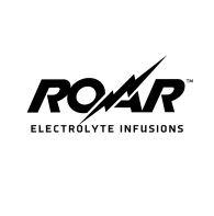 Roar Beverages.JPG