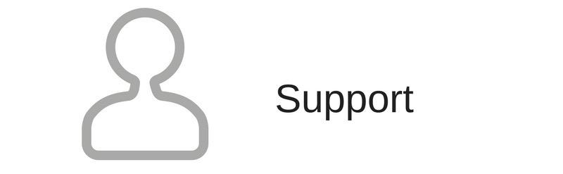 Support (1).jpg