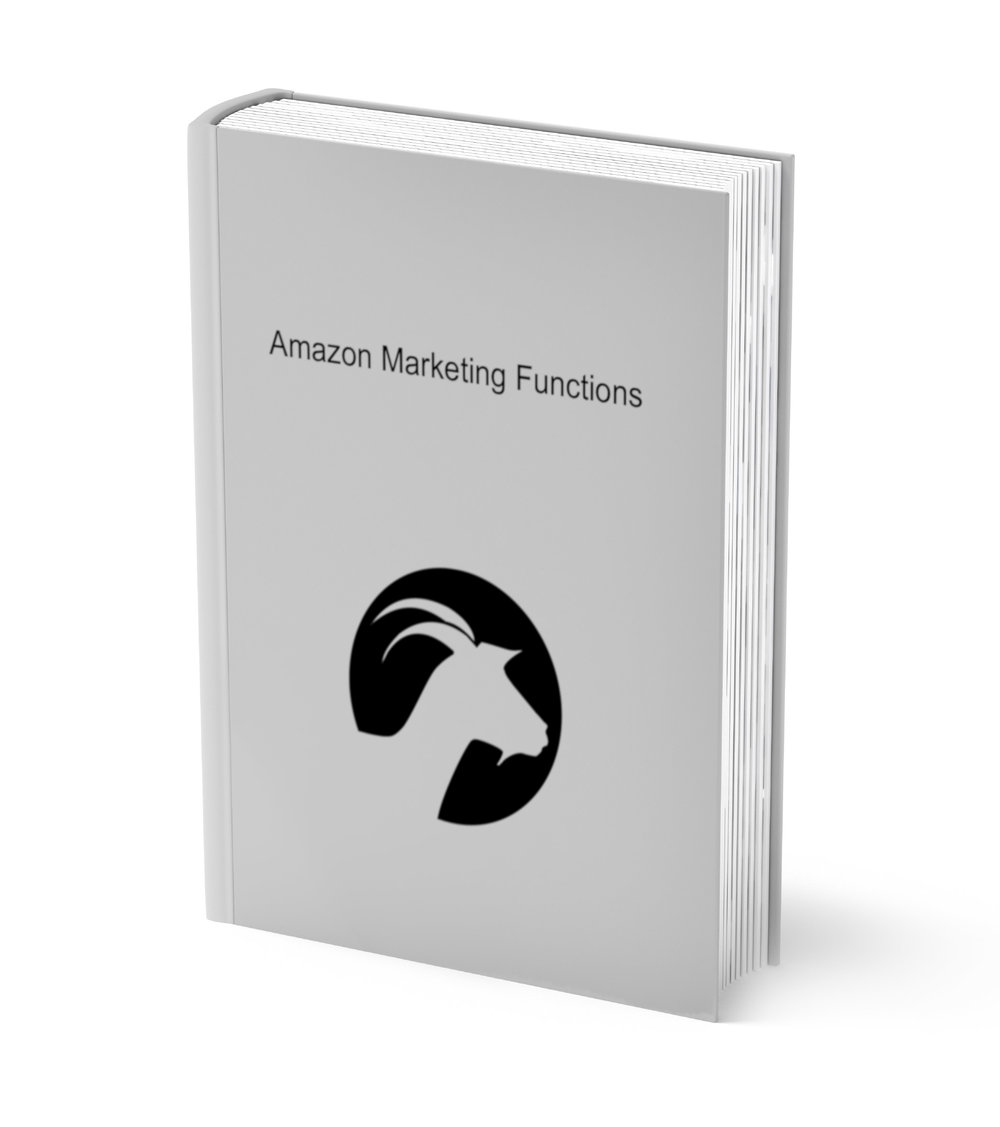 Amazon Marketing Functions Book Cover.jpg