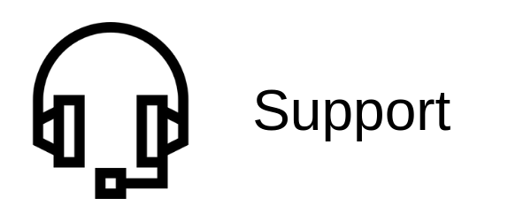 Support (5).png