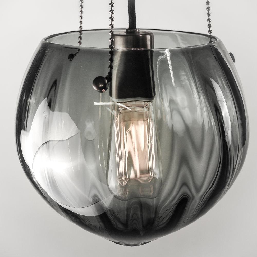 MALMO pendant