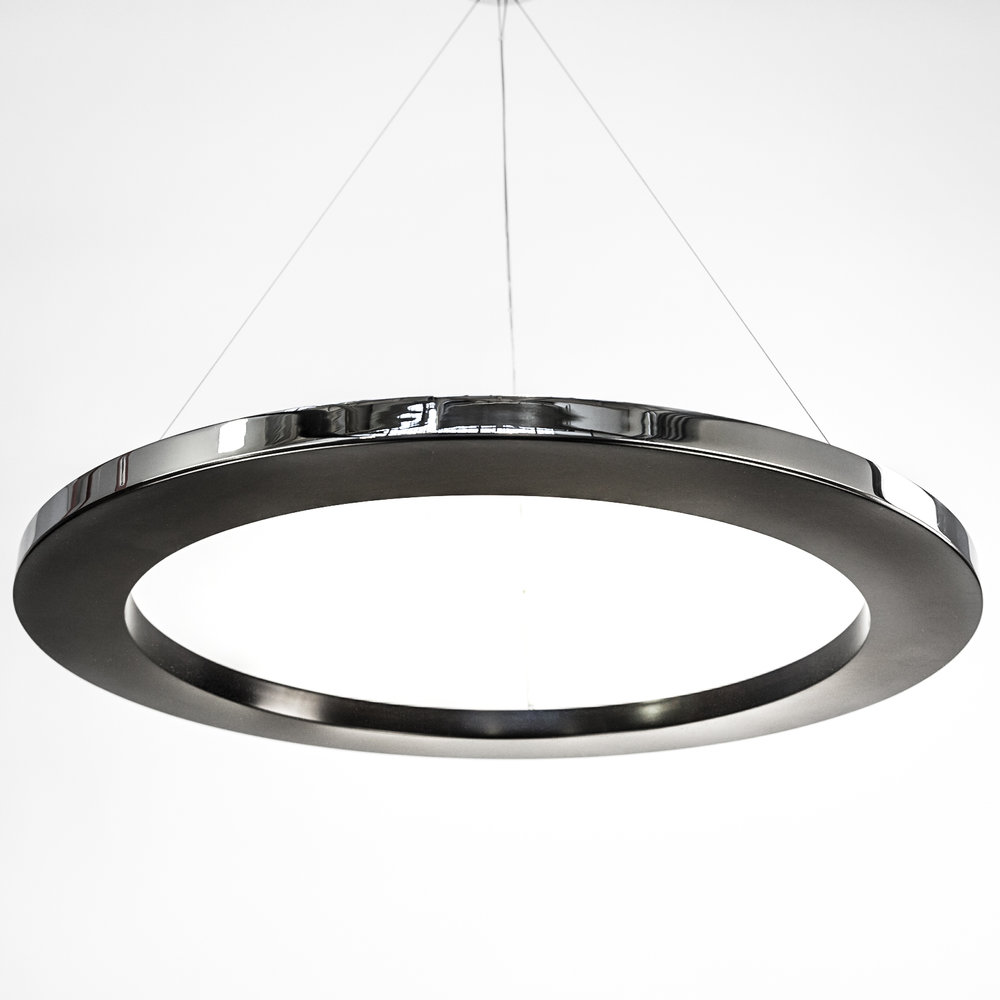 NUMI chandelier - 48in