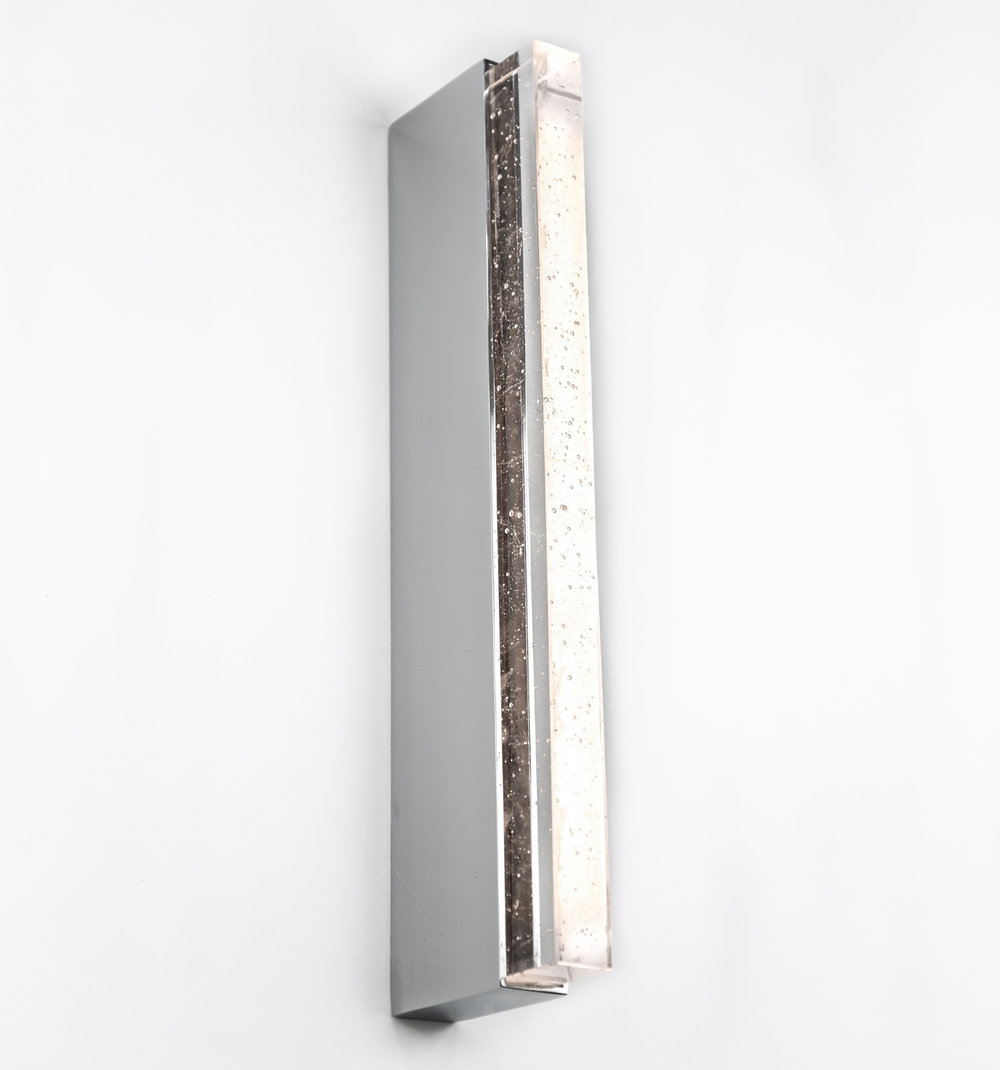 ISA sconce 30