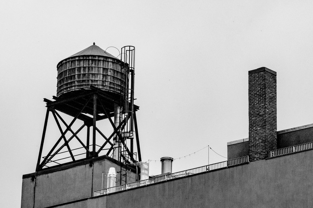 water tower-1.jpg
