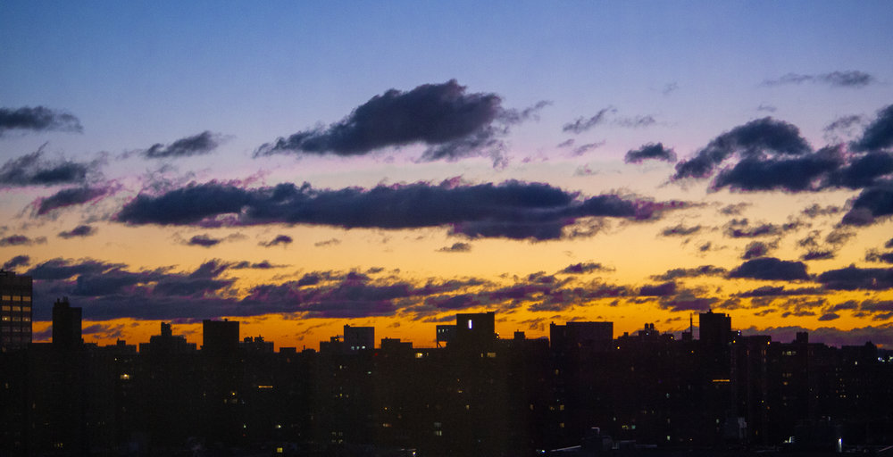 Harlem sunrise small-1.JPG