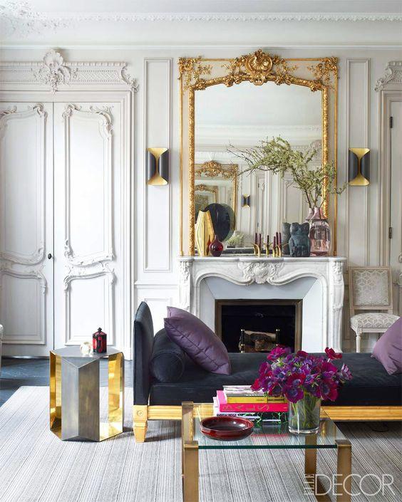 Design: Champeau Wilde Design