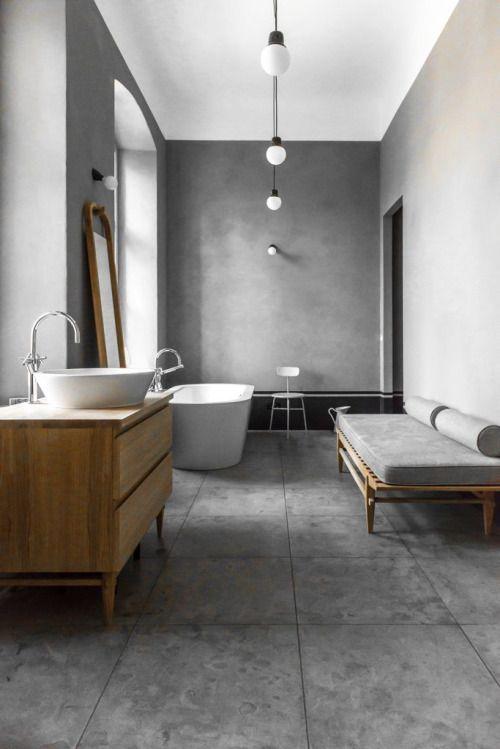 Design: Loft Szczecin