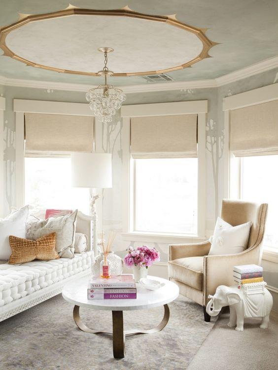 Design:  Alice Lane Home