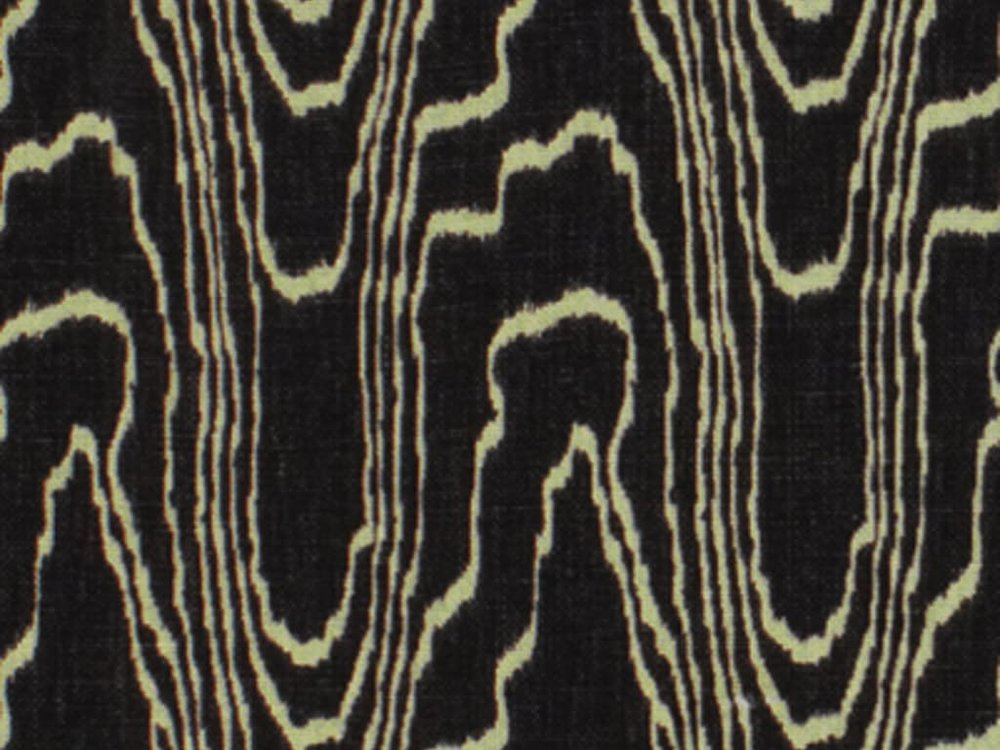 6. Kelly Wearstler Agate Fabric