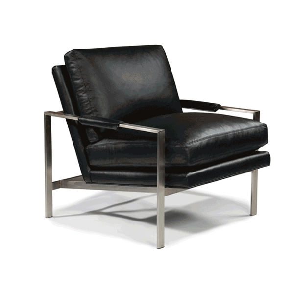 951 Lounge Chair