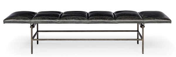 1. Ardmore Bench