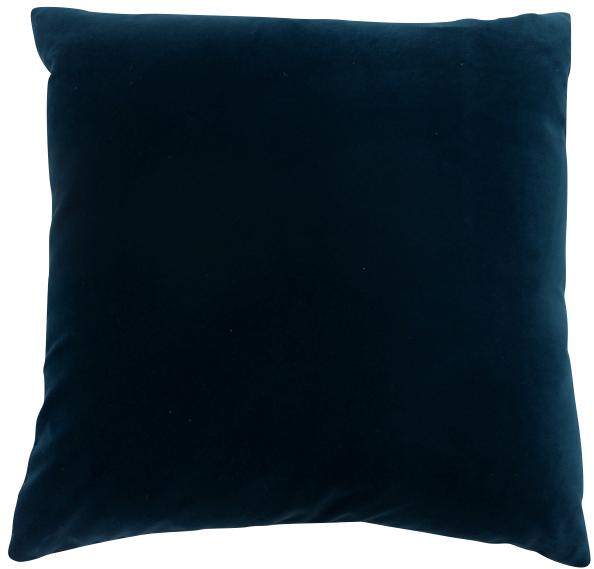 Velvet Pillow (shop our showroom)