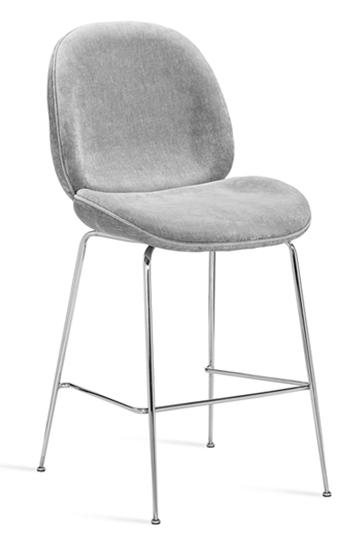 Luna counter stool